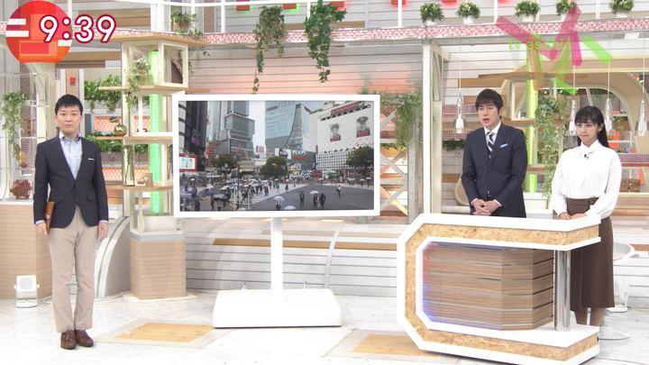 2019年10月14日斎藤ちはるの画像06枚目