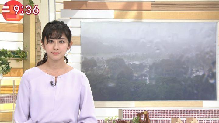 2019年10月22日斎藤ちはるの画像09枚目