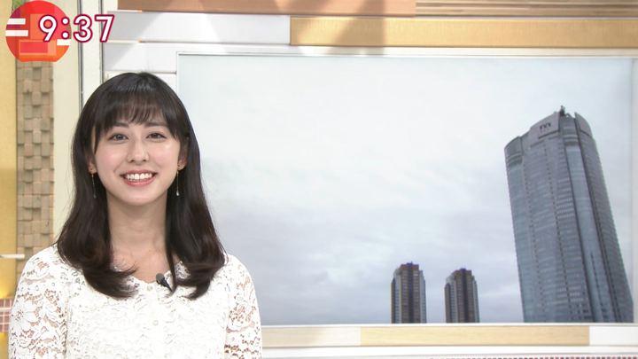 2019年10月29日斎藤ちはるの画像10枚目