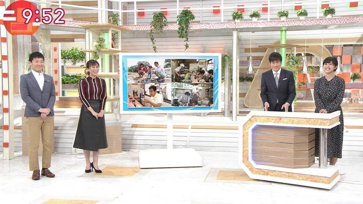 2019年11月01日斎藤ちはるの画像12枚目