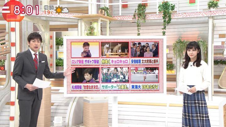 2019年11月04日斎藤ちはるの画像02枚目