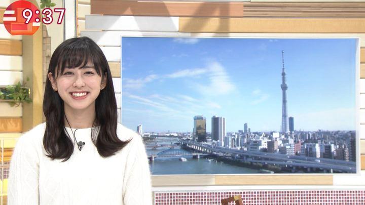 2019年11月04日斎藤ちはるの画像10枚目