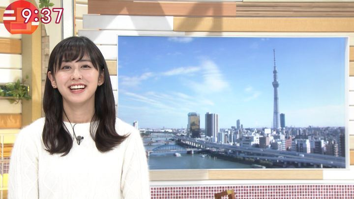 2019年11月04日斎藤ちはるの画像11枚目