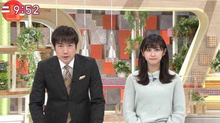 2019年11月06日斎藤ちはるの画像35枚目