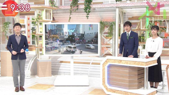 2019年11月18日斎藤ちはるの画像15枚目