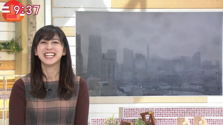 2019年11月22日斎藤ちはるの画像13枚目