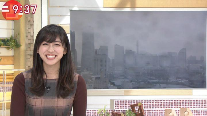 2019年11月22日斎藤ちはるの画像14枚目