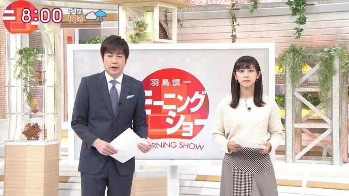 2019年11月25日斎藤ちはるの画像01枚目