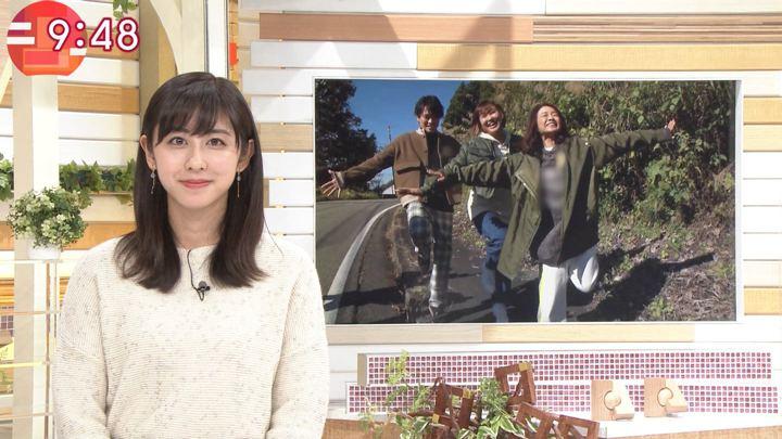 2019年11月25日斎藤ちはるの画像12枚目