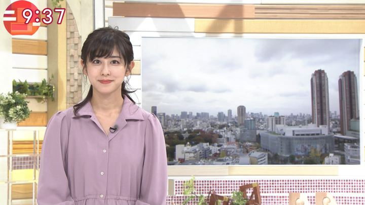 2019年11月26日斎藤ちはるの画像11枚目
