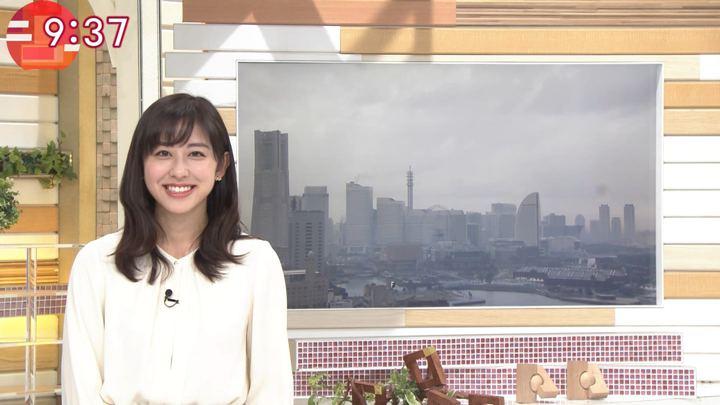 2019年12月02日斎藤ちはるの画像10枚目