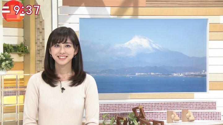 2019年12月03日斎藤ちはるの画像10枚目