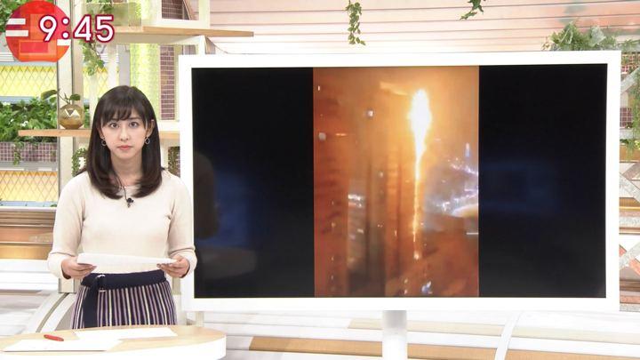 2019年12月03日斎藤ちはるの画像12枚目