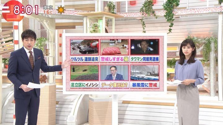 2019年12月04日斎藤ちはるの画像02枚目