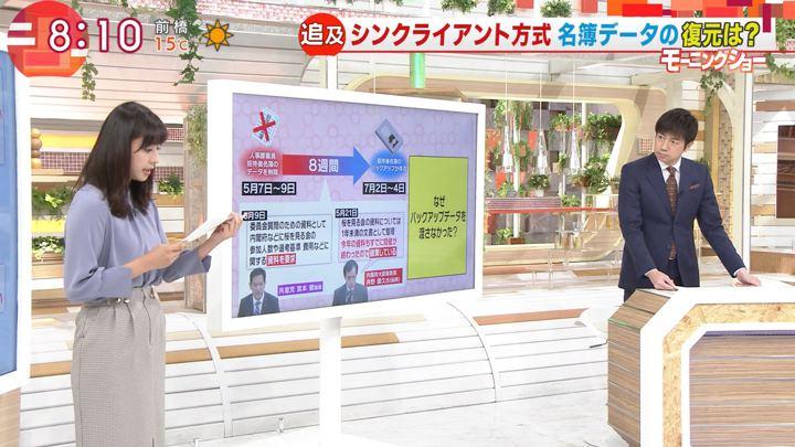 2019年12月04日斎藤ちはるの画像04枚目