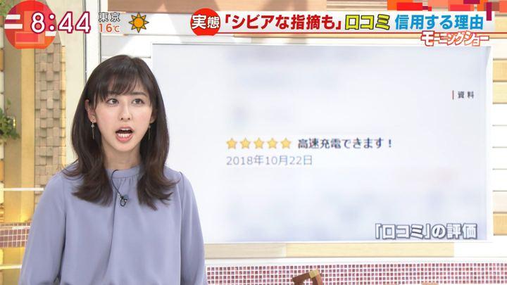 2019年12月04日斎藤ちはるの画像11枚目