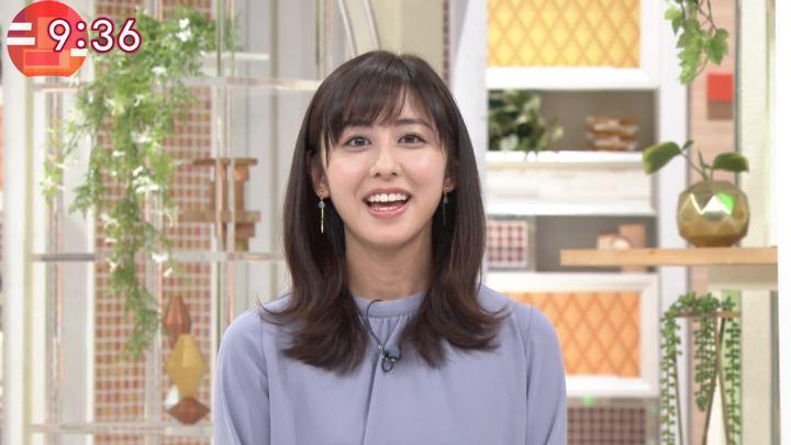 2019年12月04日斎藤ちはるの画像37枚目