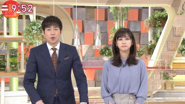 2019年12月04日斎藤ちはるの画像40枚目