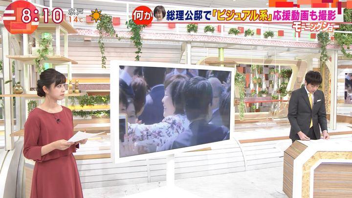 2019年12月05日斎藤ちはるの画像04枚目