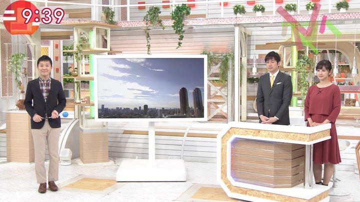2019年12月05日斎藤ちはるの画像28枚目