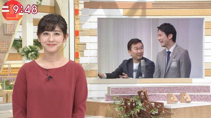 2019年12月05日斎藤ちはるの画像30枚目