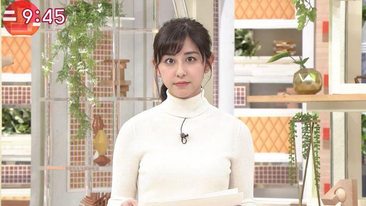 2019年12月09日斎藤ちはるの画像18枚目