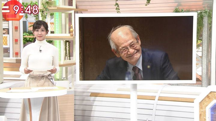 2019年12月09日斎藤ちはるの画像19枚目