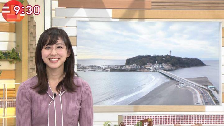 2019年12月13日斎藤ちはるの画像12枚目