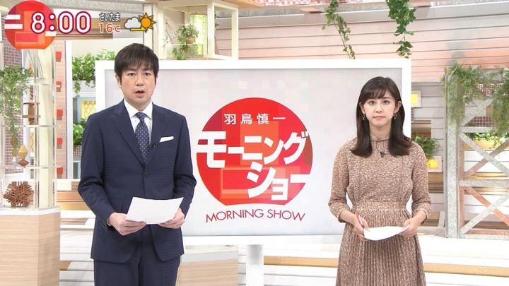2019年12月18日斎藤ちはるの画像01枚目