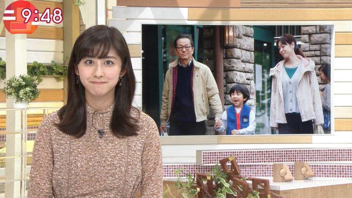 2019年12月18日斎藤ちはるの画像27枚目