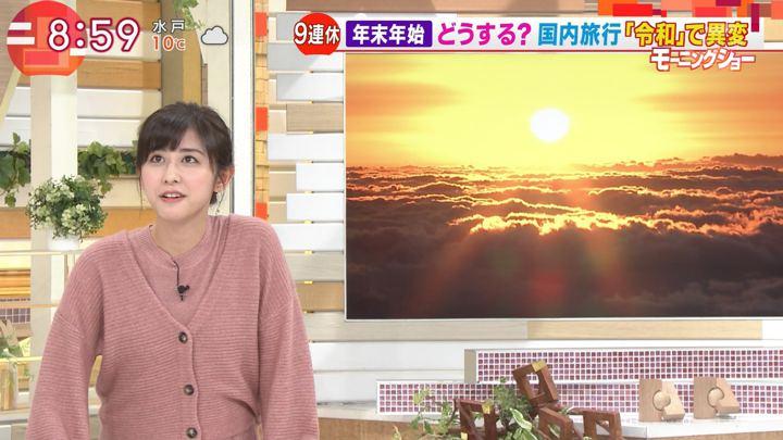 2019年12月19日斎藤ちはるの画像09枚目