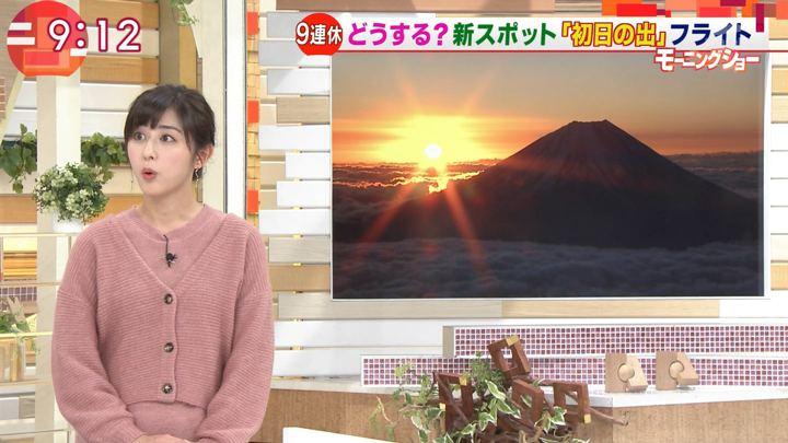2019年12月19日斎藤ちはるの画像16枚目