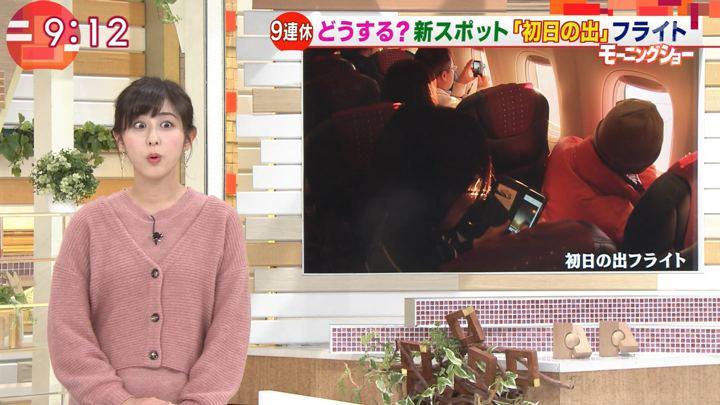2019年12月19日斎藤ちはるの画像17枚目