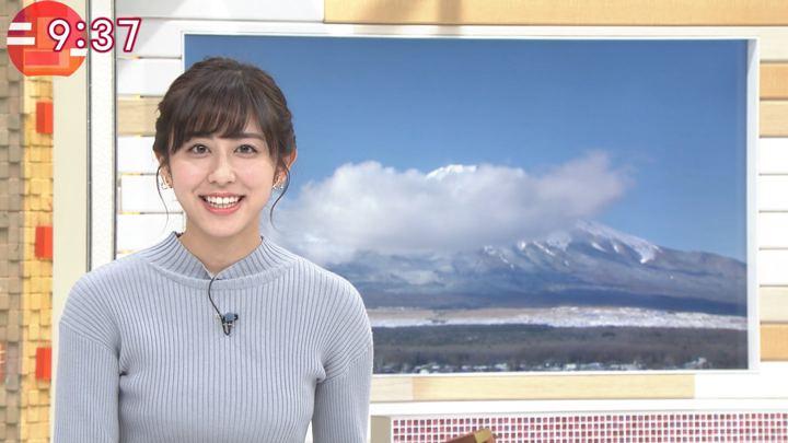 2019年12月24日斎藤ちはるの画像06枚目