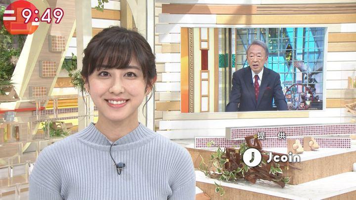 2019年12月24日斎藤ちはるの画像09枚目