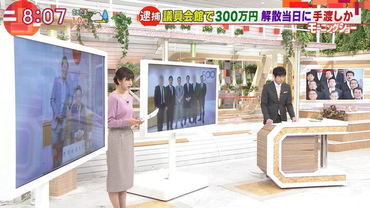 2019年12月26日斎藤ちはるの画像03枚目