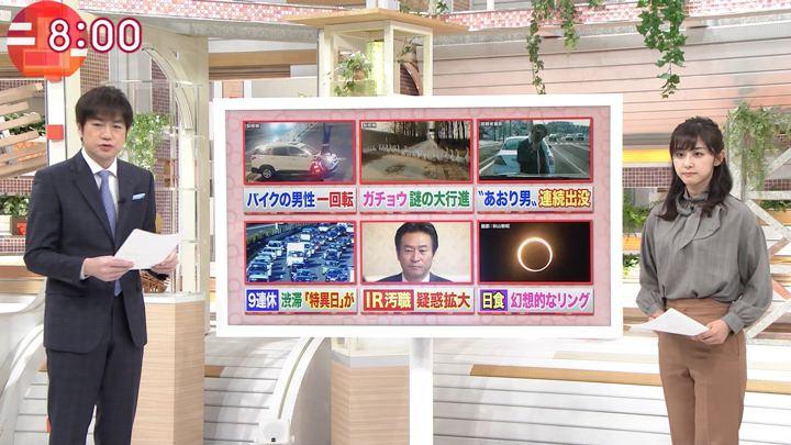 2019年12月27日斎藤ちはるの画像02枚目