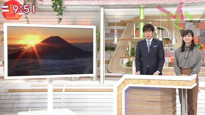 2019年12月27日斎藤ちはるの画像20枚目