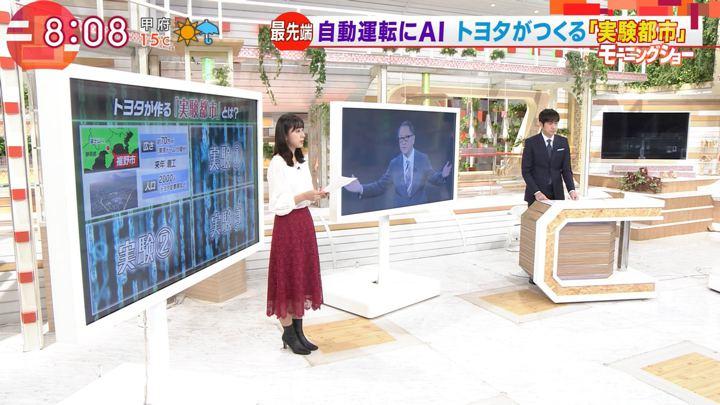 2020年01月08日斎藤ちはるの画像04枚目