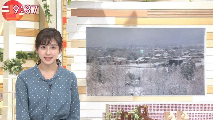 2020年02月06日斎藤ちはるの画像06枚目