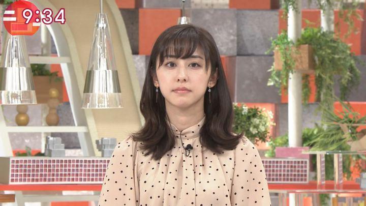 2020年02月17日斎藤ちはるの画像04枚目