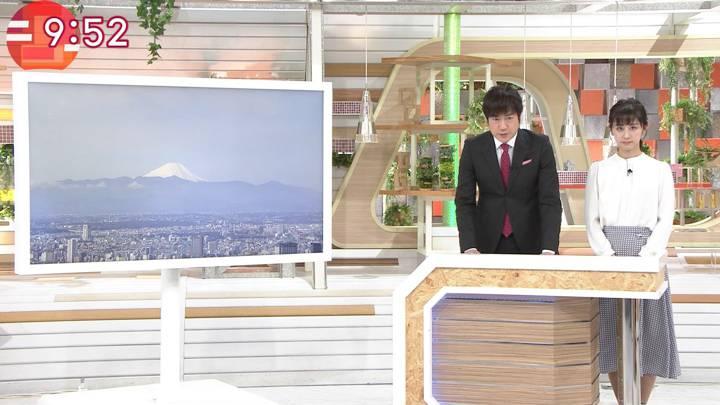 2020年03月03日斎藤ちはるの画像12枚目