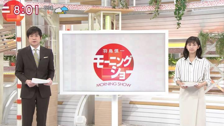 2020年03月04日斎藤ちはるの画像01枚目