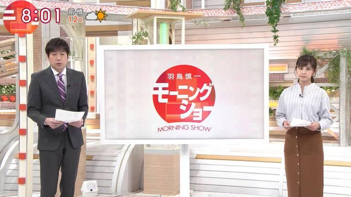 2020年03月16日斎藤ちはるの画像03枚目