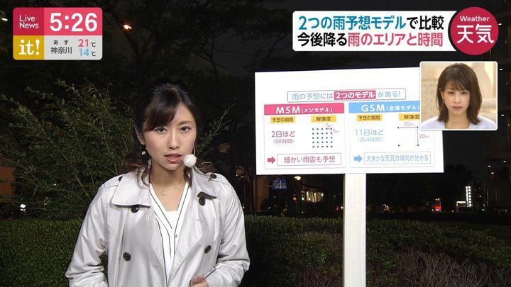2019年10月16日酒井千佳の画像03枚目