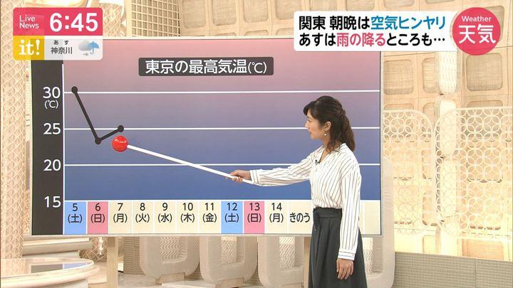 2019年10月16日酒井千佳の画像07枚目