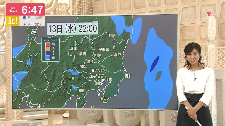 2019年11月12日酒井千佳の画像09枚目