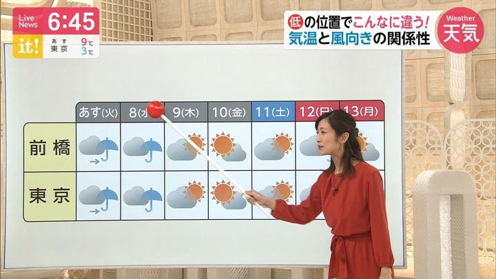 2020年01月06日酒井千佳の画像10枚目