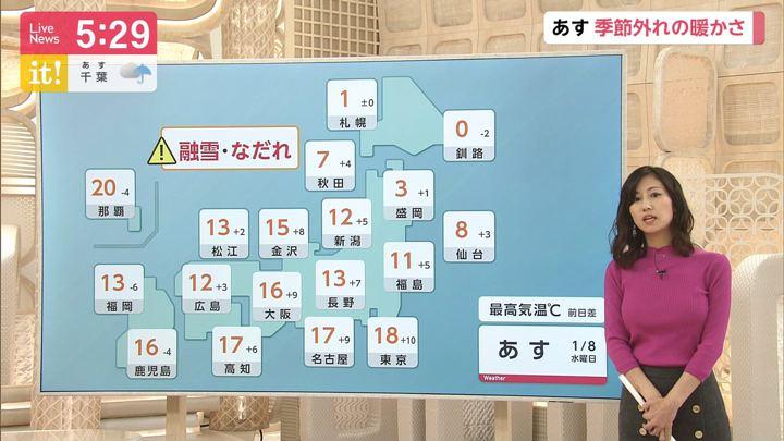 2020年01月07日酒井千佳の画像09枚目