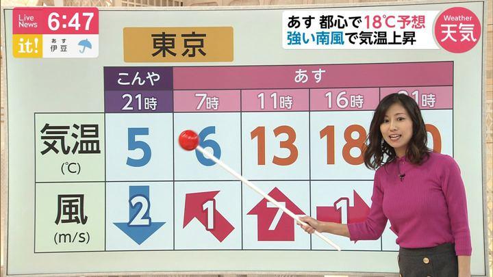 2020年01月07日酒井千佳の画像12枚目